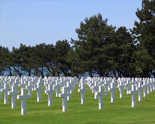 Bestattungen aus 73663 Berglen